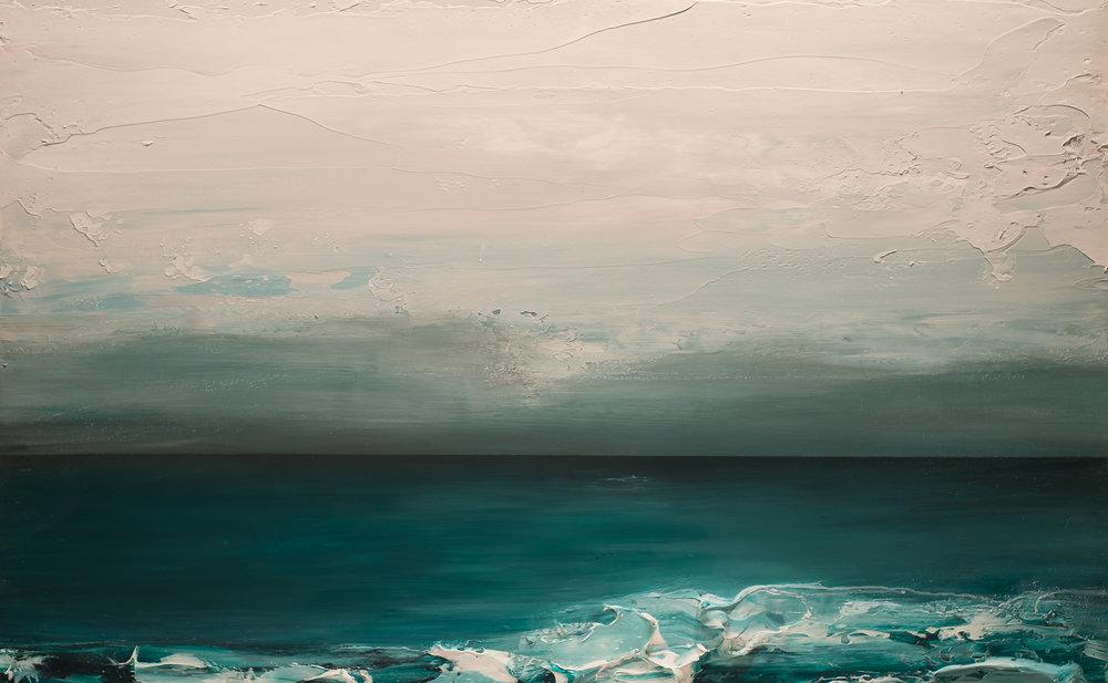 WAVE SERIES 18