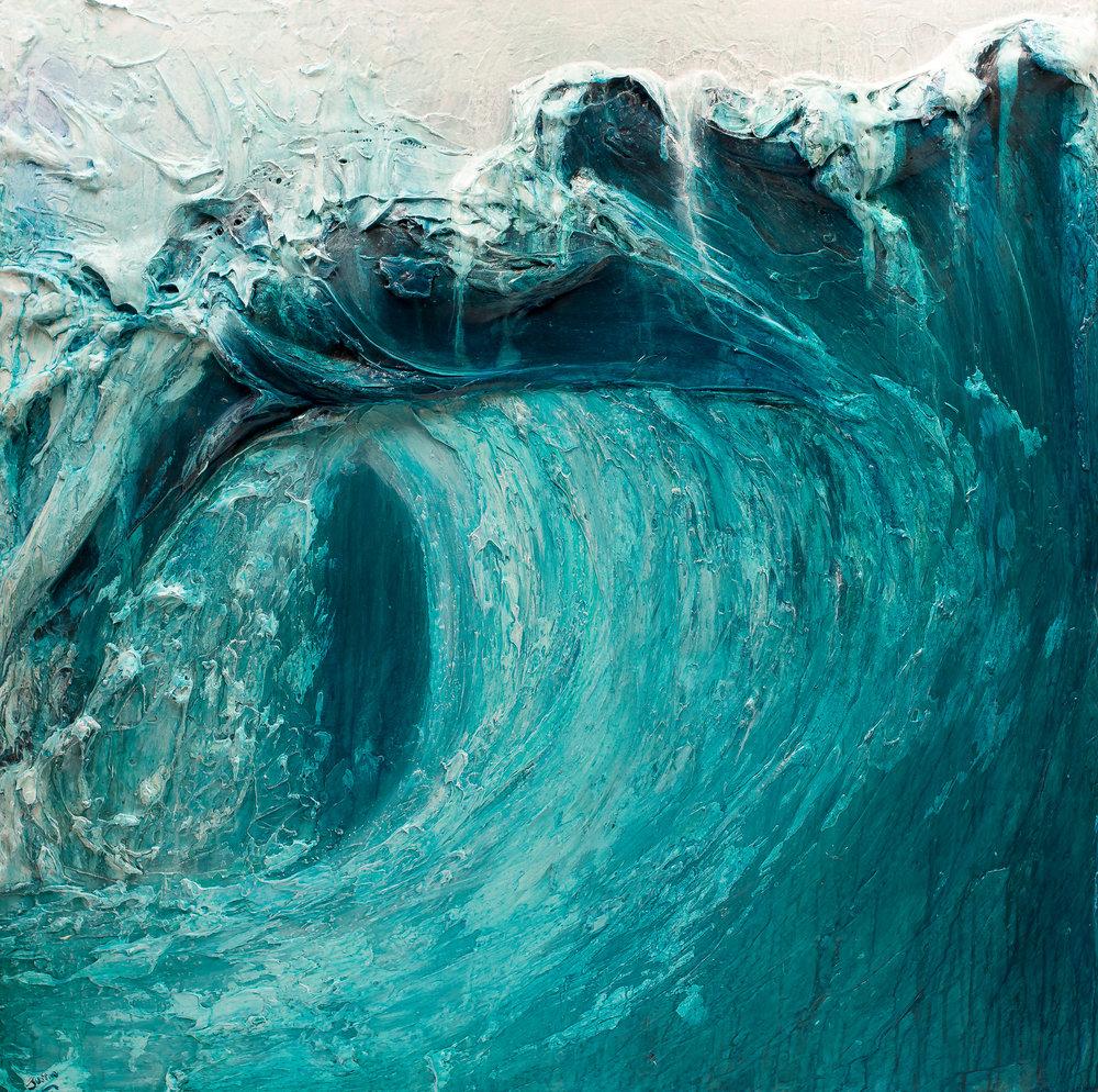 WAVE SERIES 20