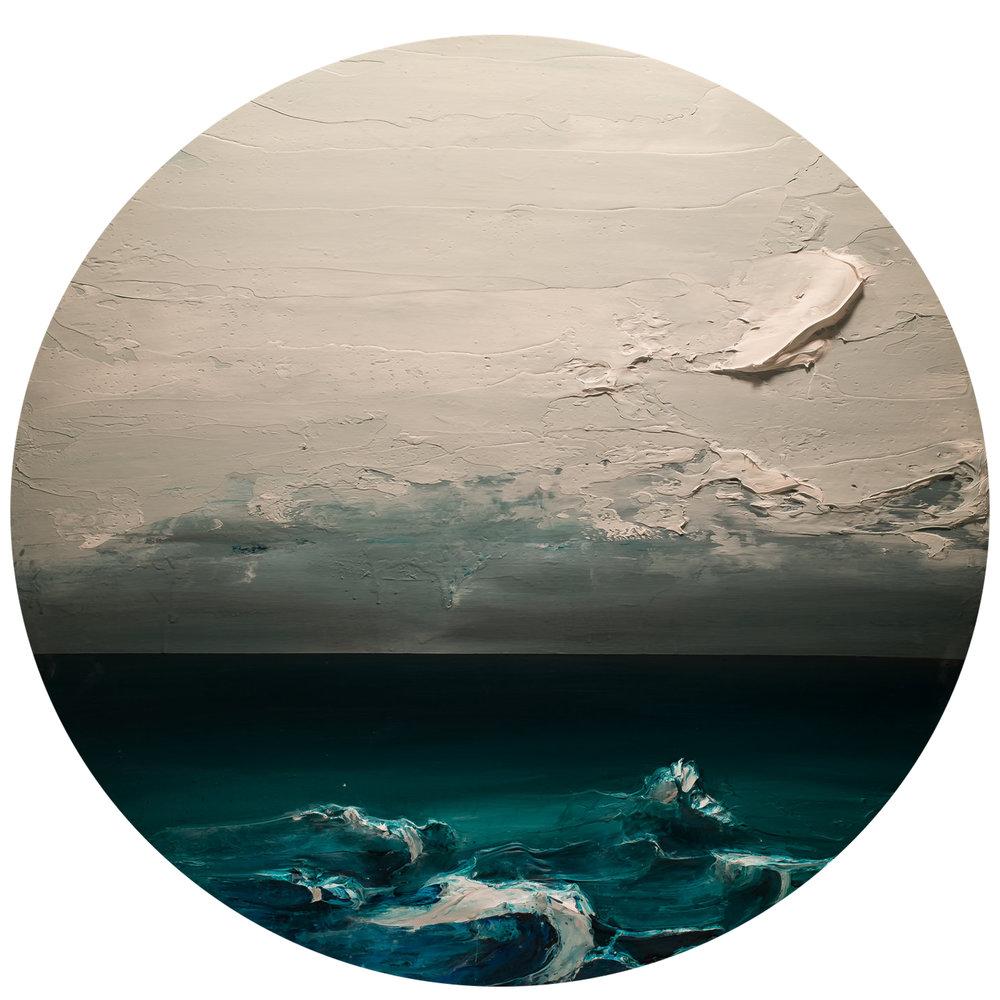 WAVE SERIES 22