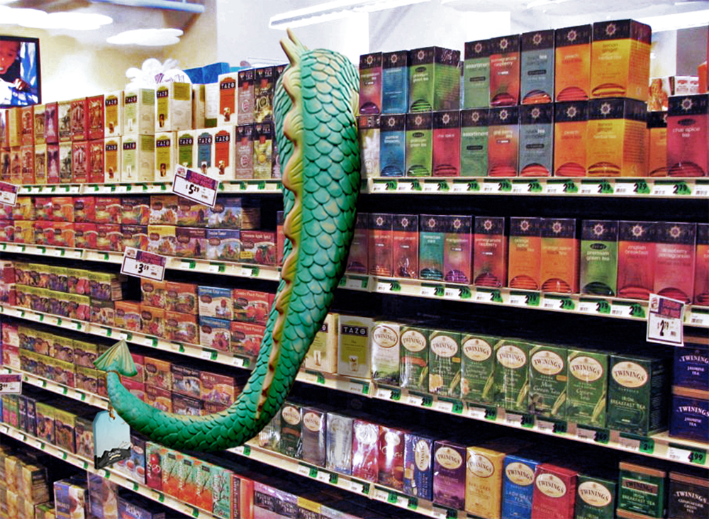 IN-STORE DRAGON.jpg