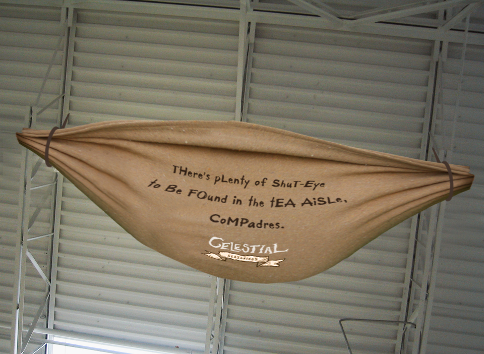IN-STORE HAMMOCK MESSAGE (1).jpg