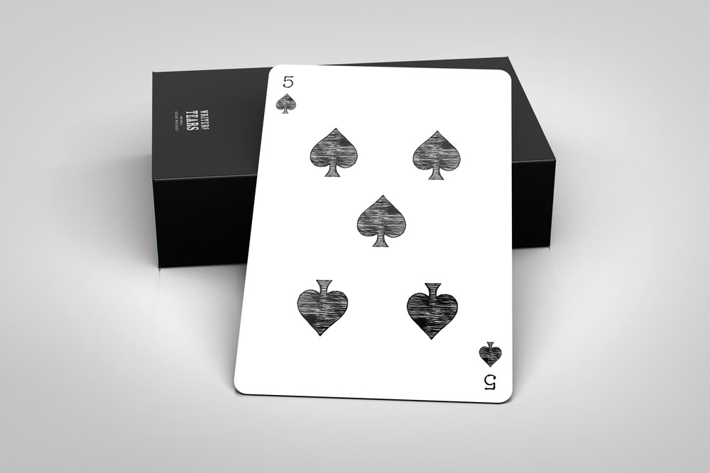 Playing Card Box Mock-up 05 (1).jpg