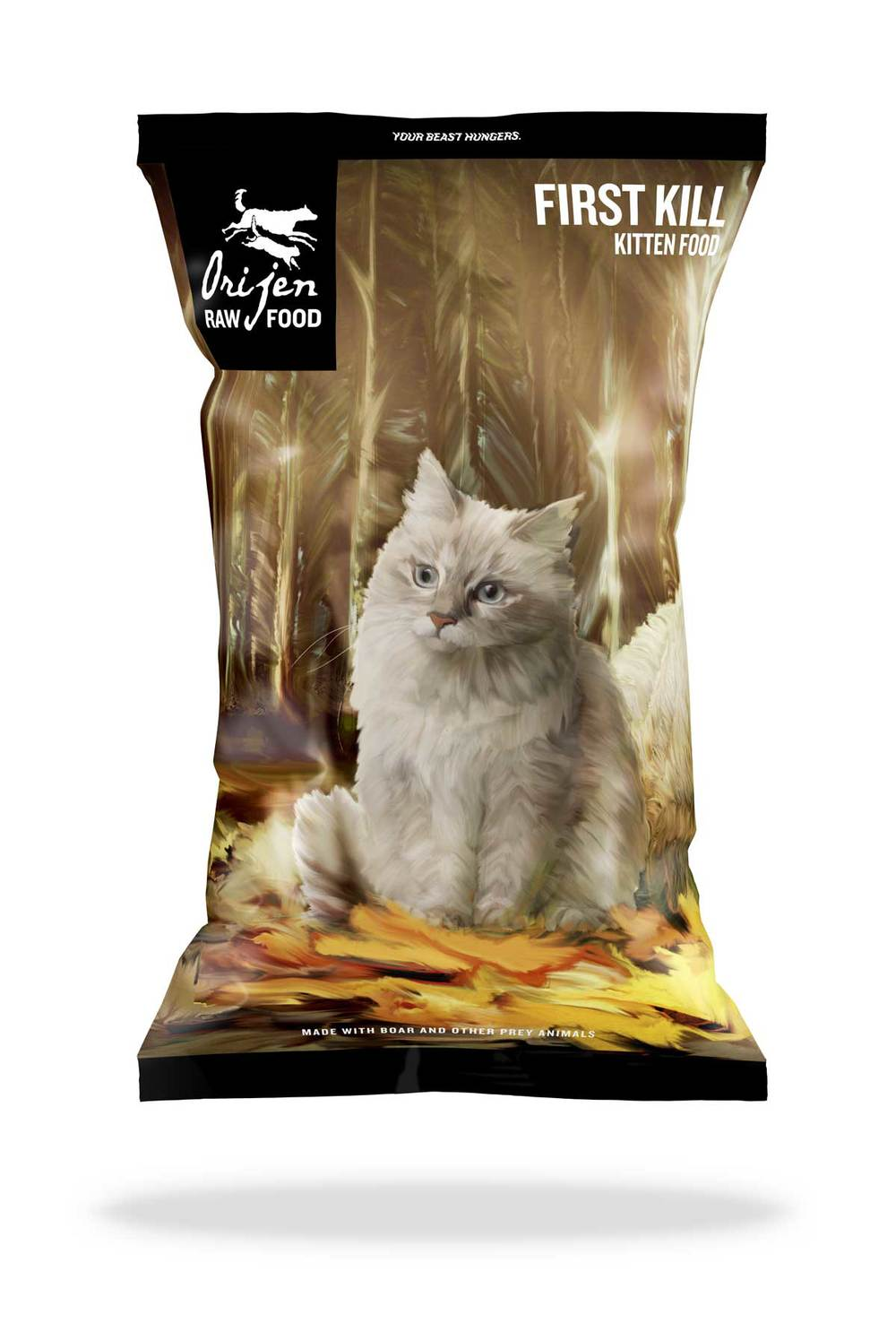 Food-Bag-Kitten-Front.jpg