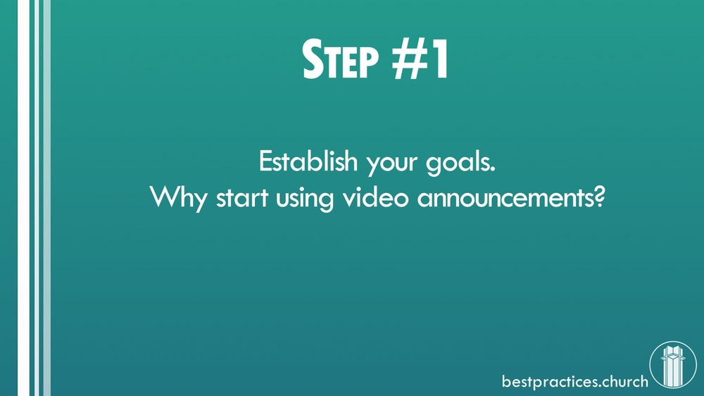 6 Steps to Video Announcements copy.005.jpg
