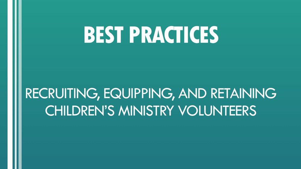 Best Practices 2015 Volunteers.001.jpg