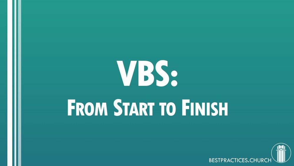 Best Practices 2015 VBS.012.jpg
