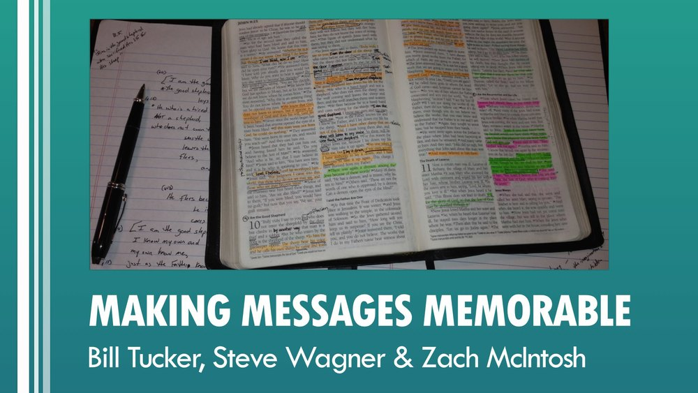 Making Messages Memorable.001.jpg
