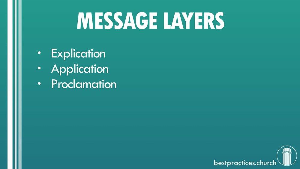 Making Messages Memorable.005.jpg