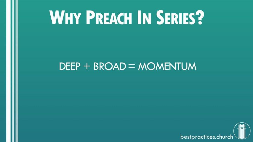 Stress-Free Sermon Series Planning.002.jpg