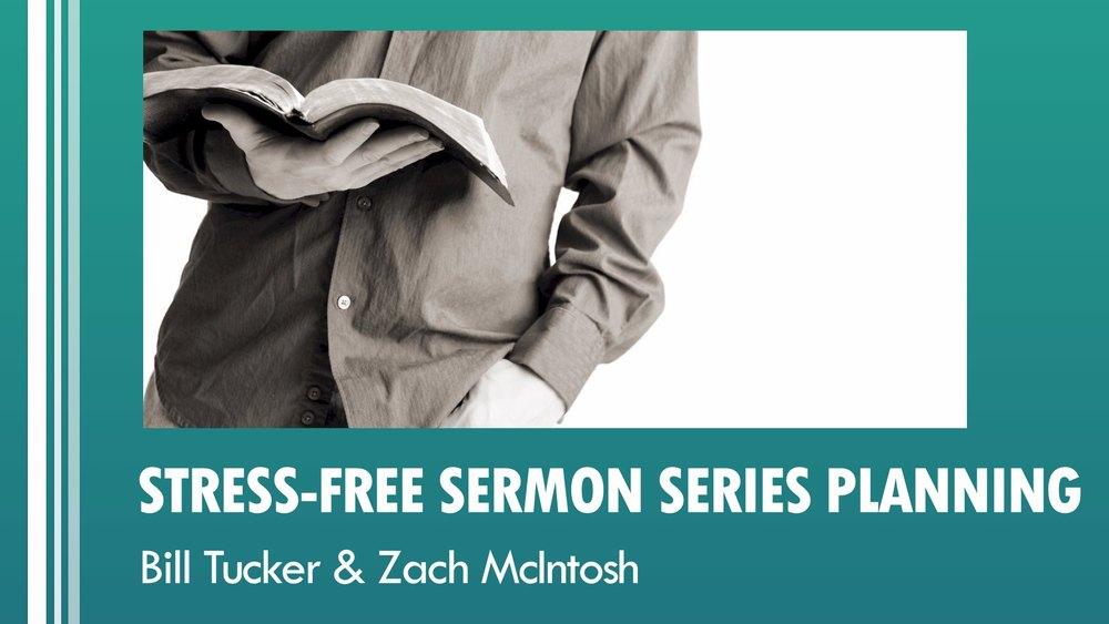 Stress-Free Sermon Series Planning.001.jpg