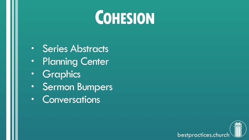 Stress-Free Sermon Series Planning.010.jpg