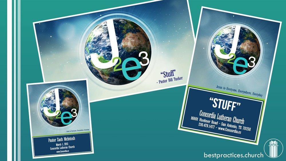 Stress-Free Sermon Series Planning.009.jpg