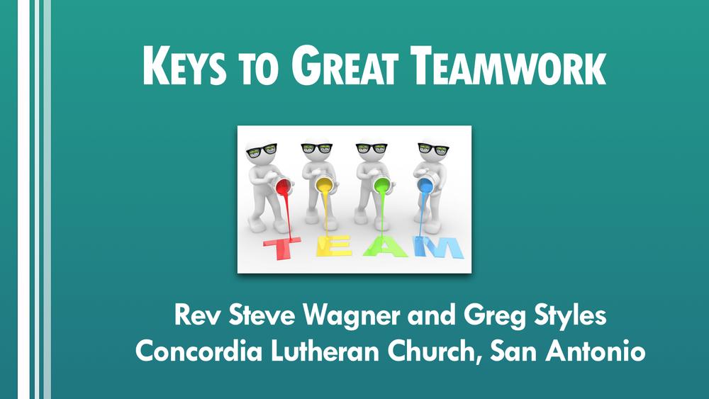 Keys to great teamwork.001.jpg