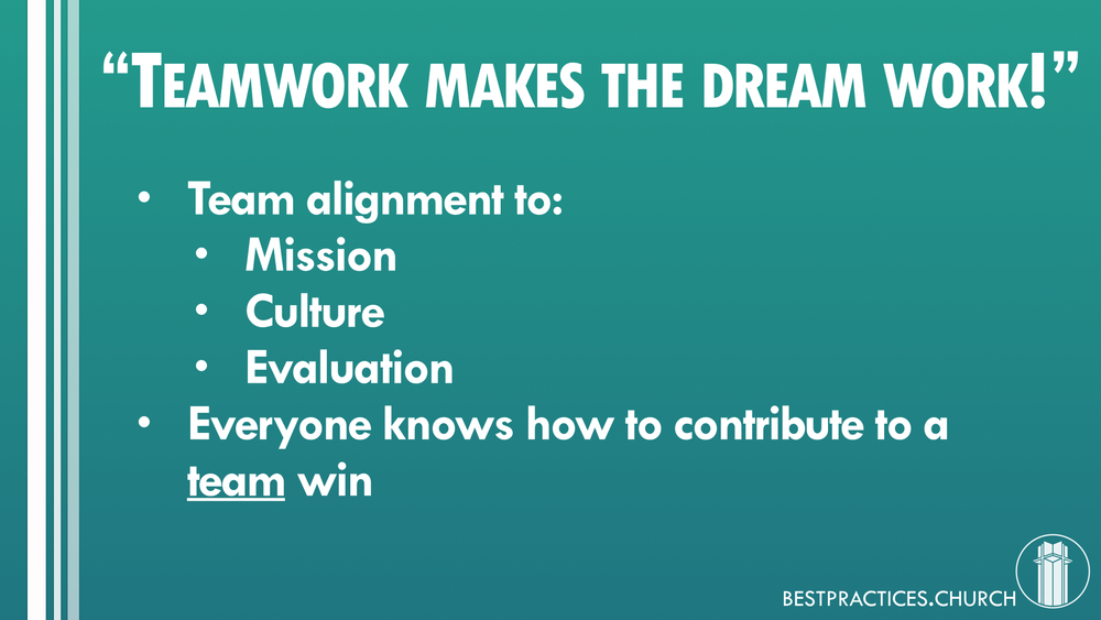 Keys to great teamwork.002.jpg