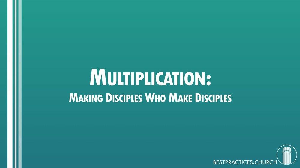 Multiplication BP.15.001.jpg