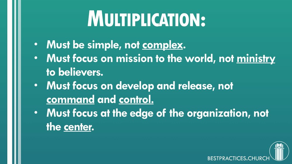 Multiplication BP.15.002.jpg