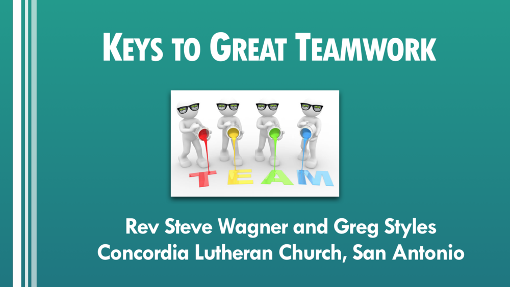 Keys to great teamwork.001.png