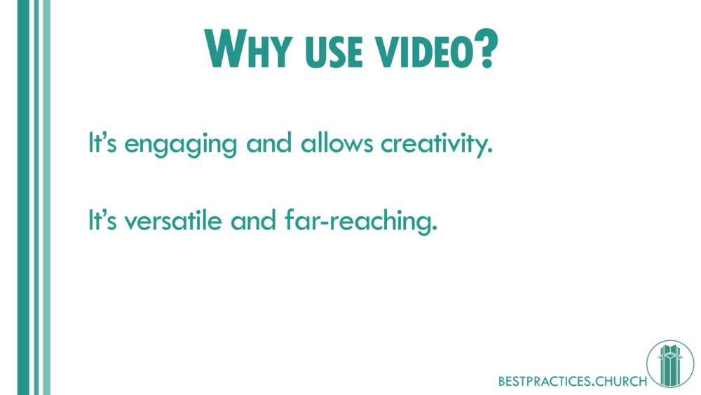 Using Video in Ministry Part 1.004.png