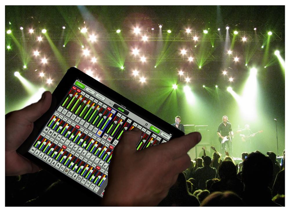 mixfree_iPad.png