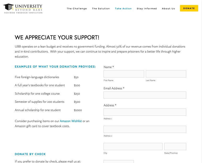 UBB_site_web_donate.png
