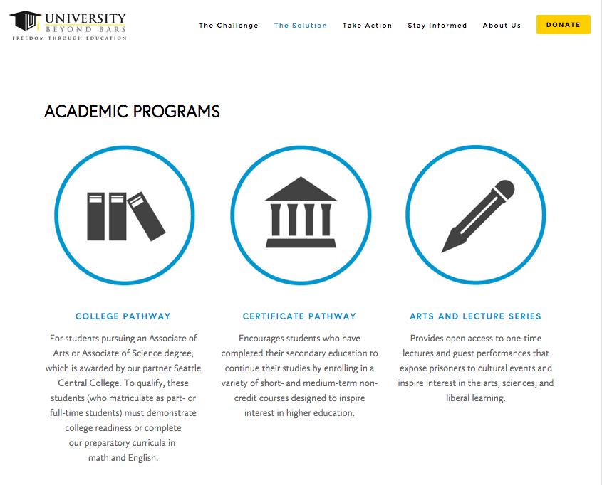 UBB_site_web_programs.png