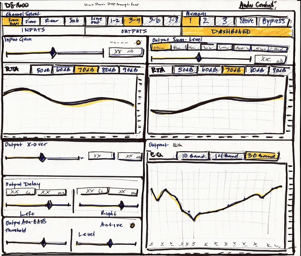 D8-1600-dashboard-sketch.png