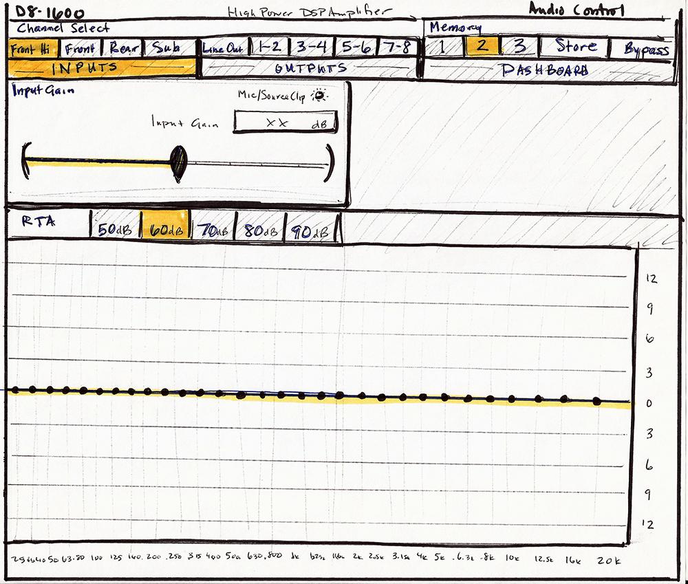 D8-1600-Input-sketch.png