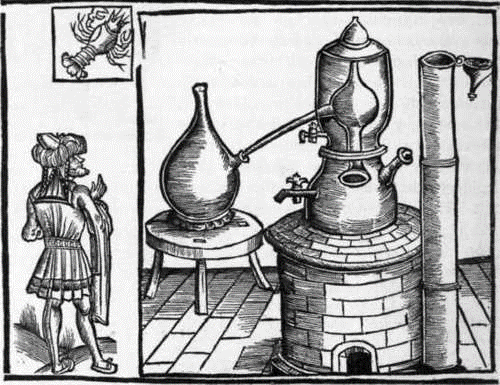 distillery illustration.png