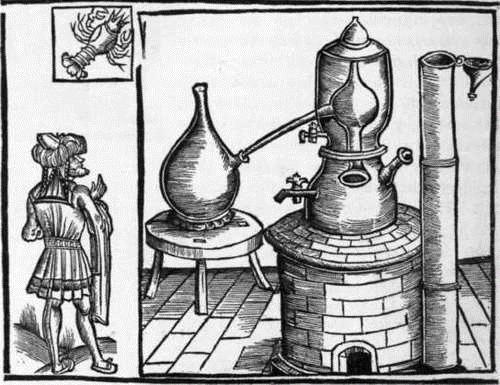distillery illustration.png