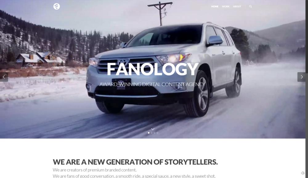 http://fanologydigital.com/