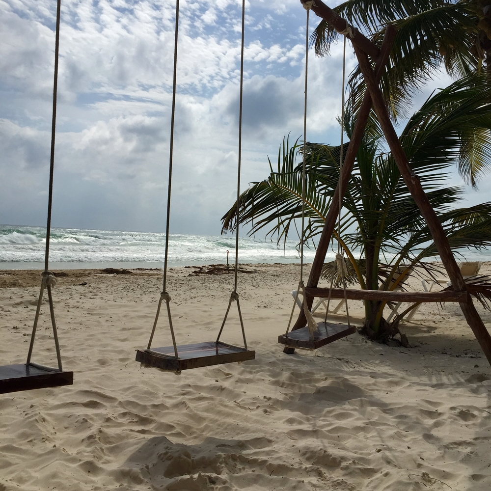 Tulum Swings.jpg