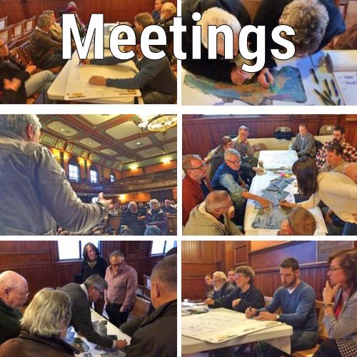 square-meetings.png