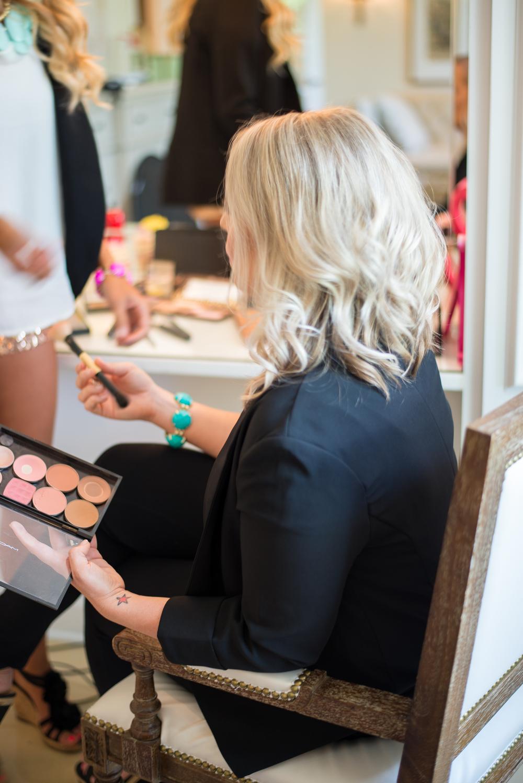 StyleHair&Makeup-5.jpg