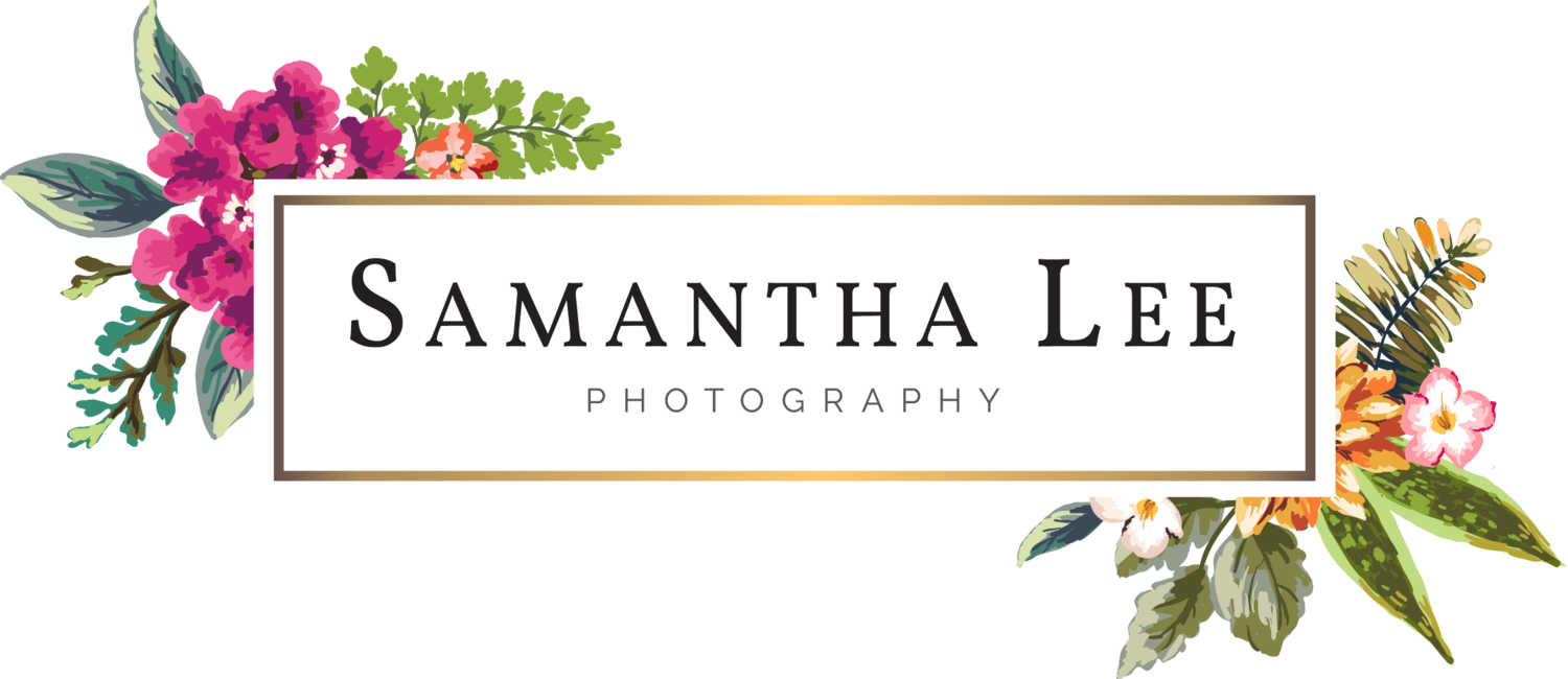 Samantha Lee Photography