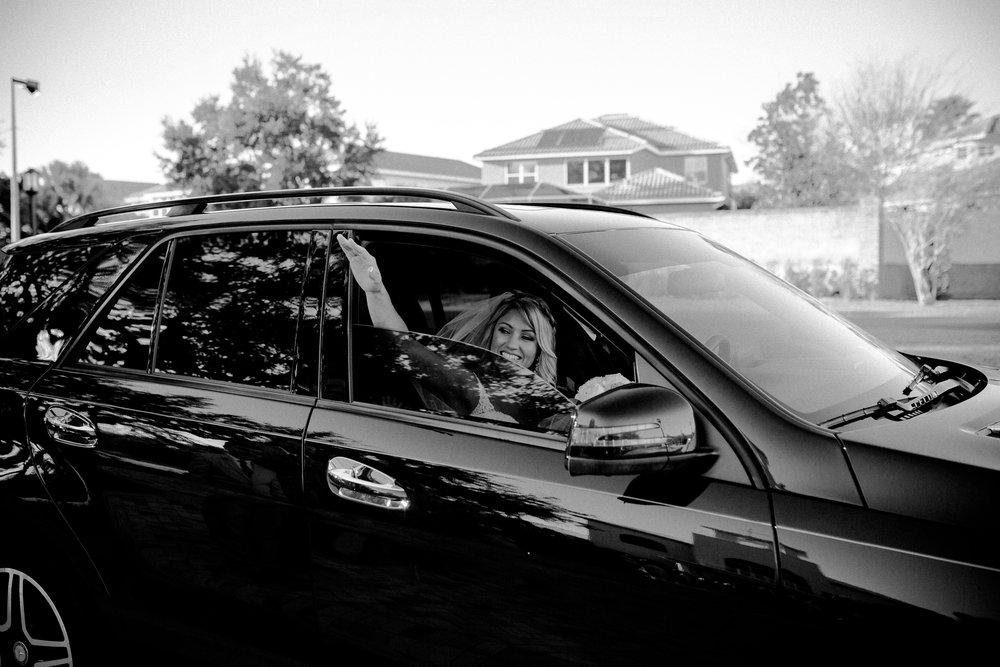Kristen&BearHighlights-58.jpg