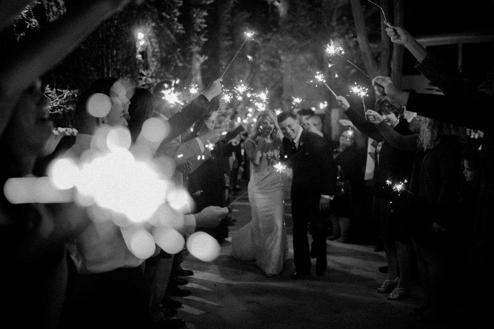 Kristen&BearHighlights-38.jpg