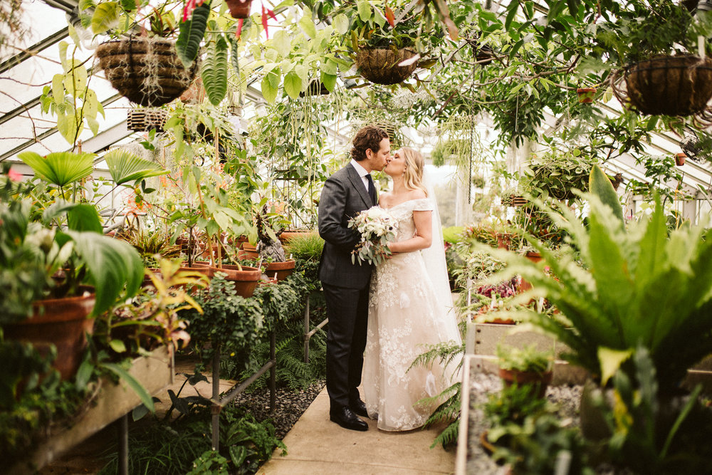 wavehillbotanicalgardenwedding-30.jpg