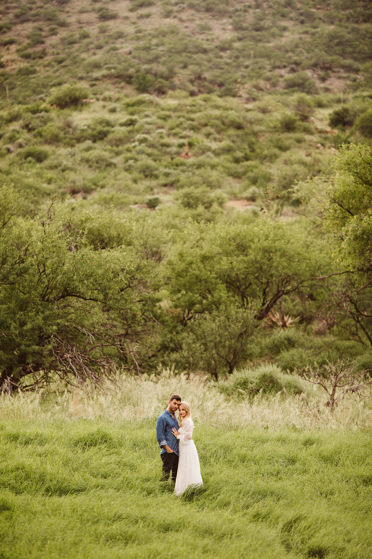 Arizona-1.jpg