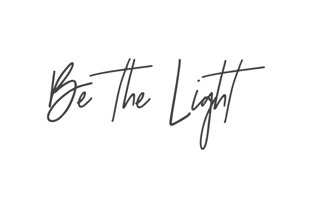 bethelight(gray).png