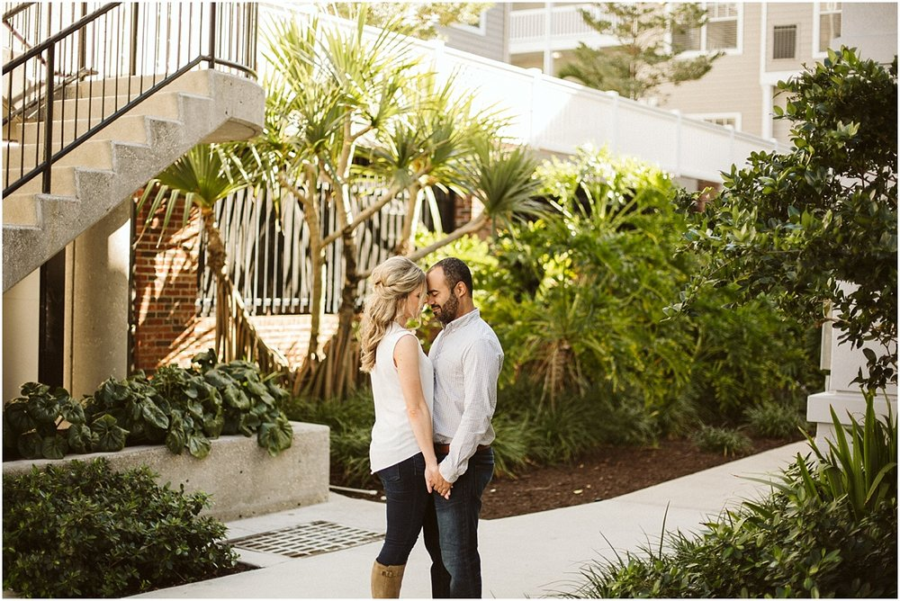 Tampa-engagement-session-samantha-lowe_0047.jpg
