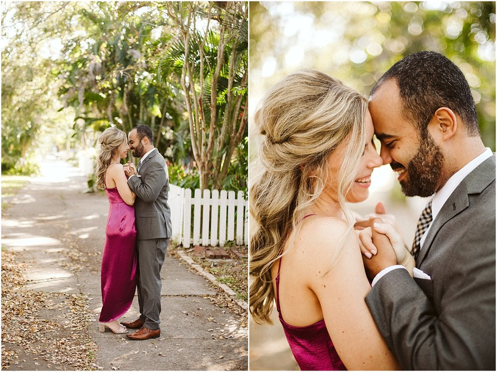 Tampa-engagement-session-samantha-lowe_0067.jpg