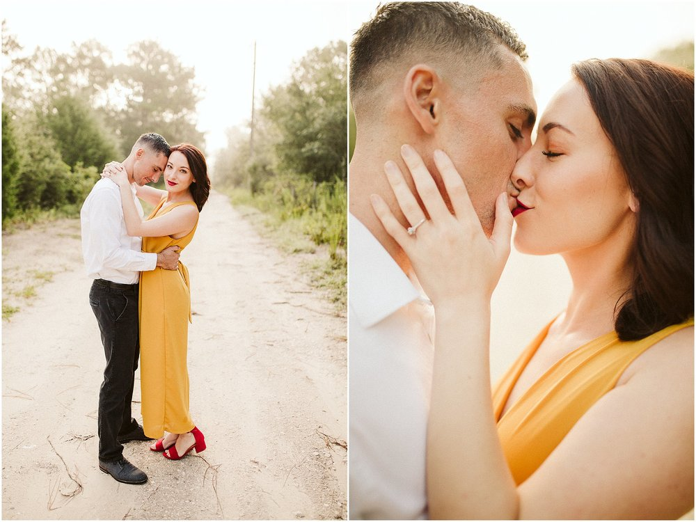 weeki-wachee-engagement-session-samantha-lowe_0003.jpg