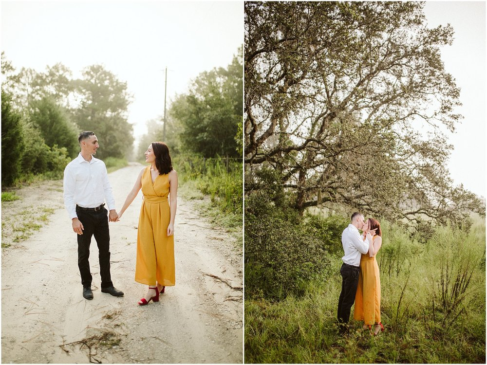 weeki-wachee-engagement-session-samantha-lowe_0004.jpg