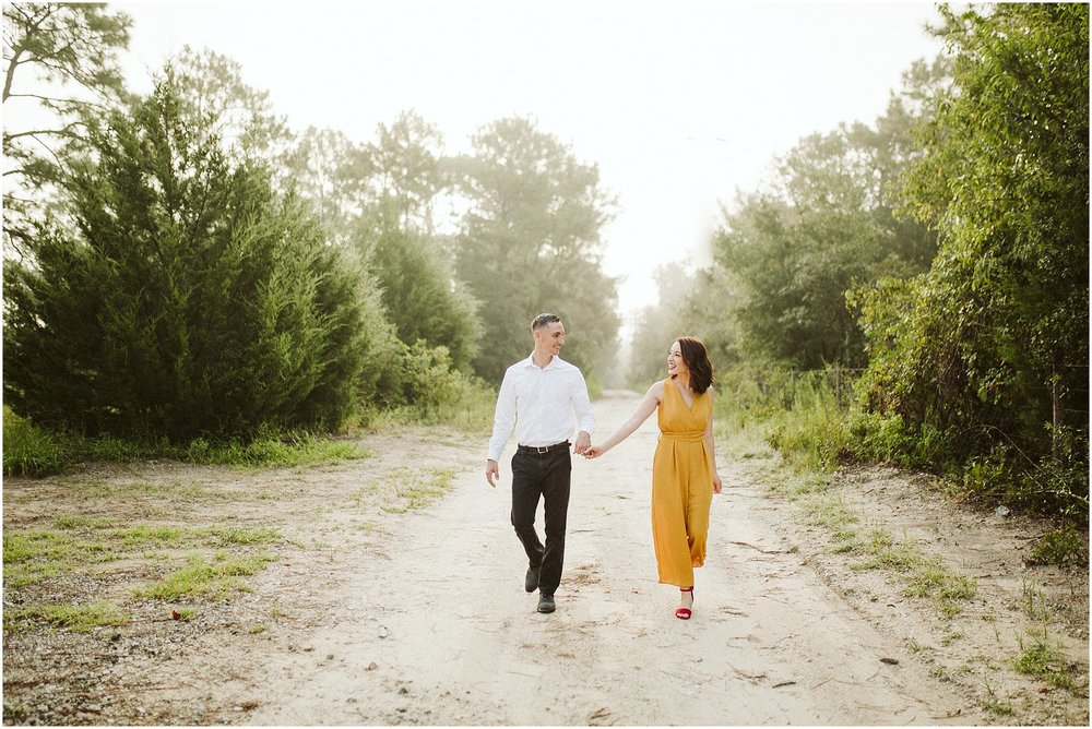 weeki-wachee-engagement-session-samantha-lowe_0005.jpg