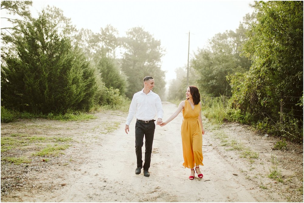 weeki-wachee-engagement-session-samantha-lowe_0006.jpg