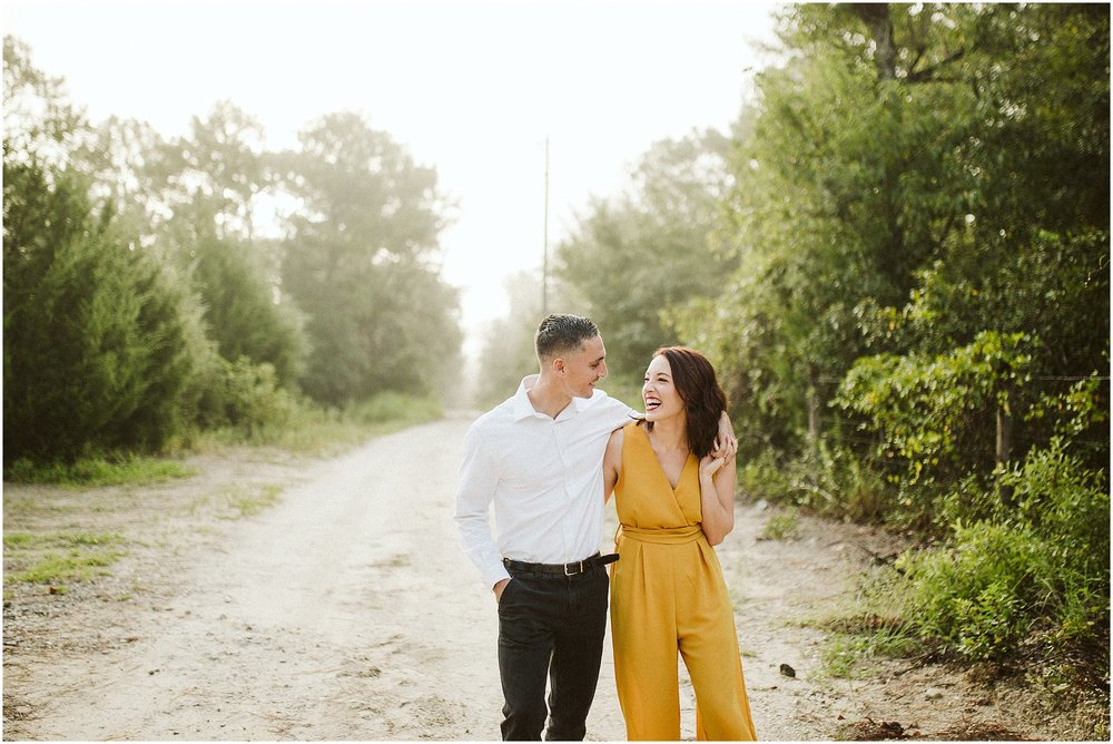 weeki-wachee-engagement-session-samantha-lowe_0007.jpg