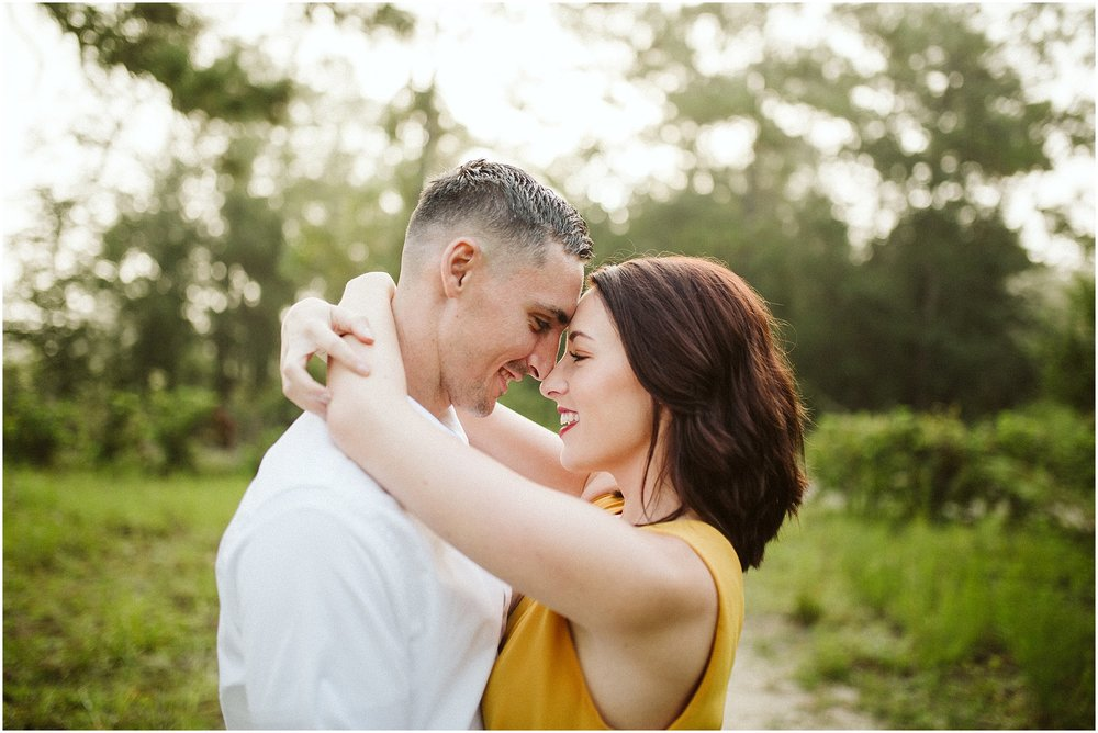 weeki-wachee-engagement-session-samantha-lowe_0008.jpg
