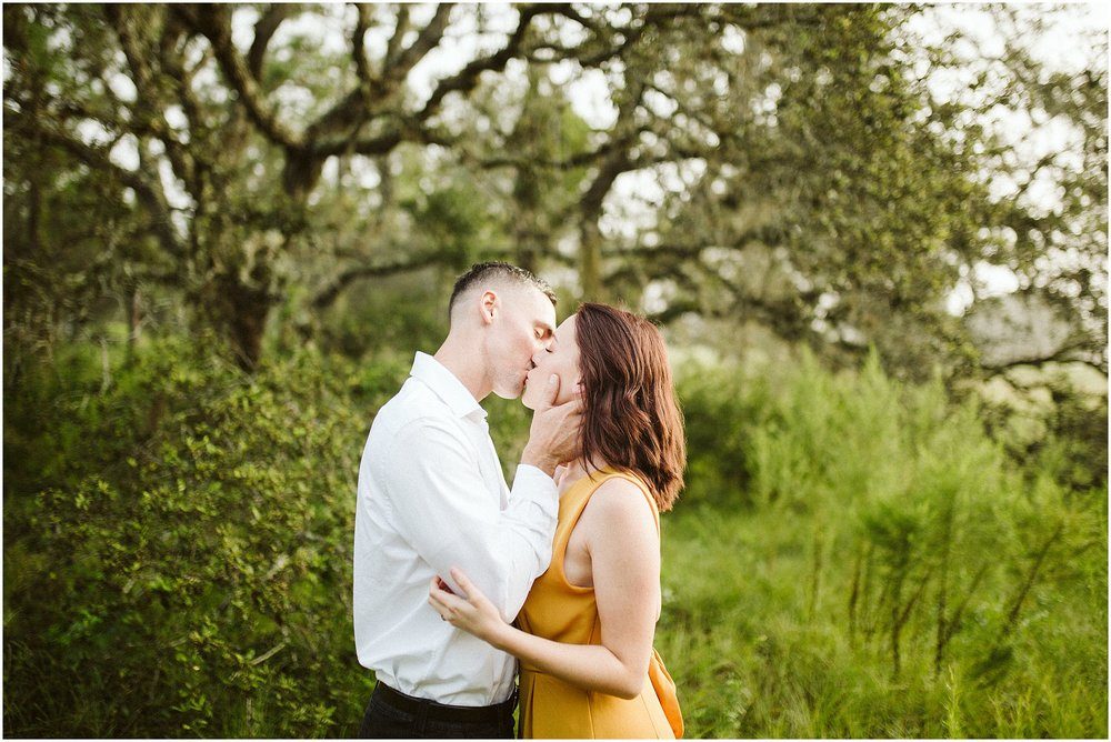 weeki-wachee-engagement-session-samantha-lowe_0009.jpg