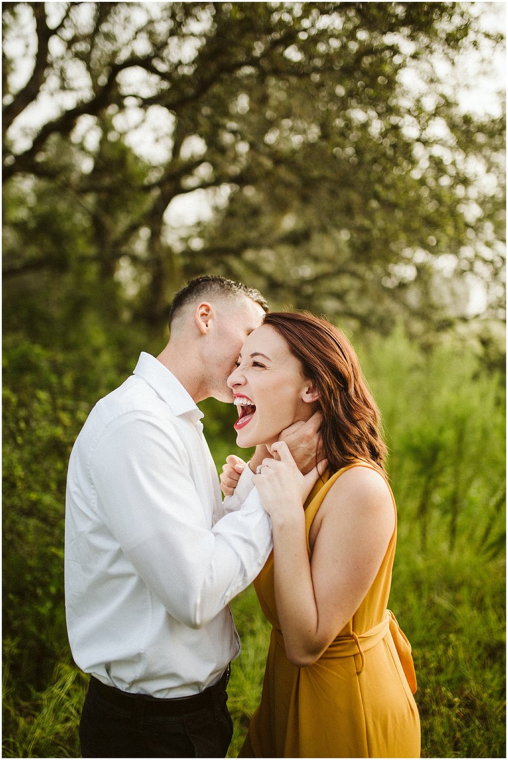 weeki-wachee-engagement-session-samantha-lowe_0011.jpg