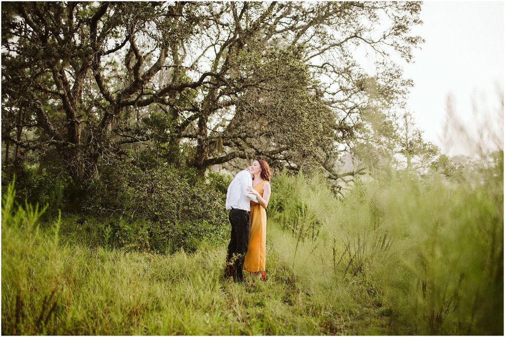weeki-wachee-engagement-session-samantha-lowe_0013.jpg